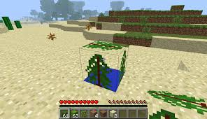 plants mod wip mods minecraft mods mapping and modding java