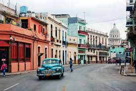 When To Travel To Cuba Cuba Cruise Adventure Smartours