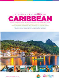 bureau valley martinique caribbean guide 2017 by bmi publishing ltd issuu
