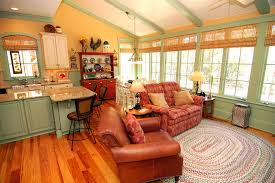 Capel Rugs Com Capel Rugs For Traditional Living Room With Wood Paneling