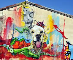 dog graffiti free image peakpx dog graffiti preview