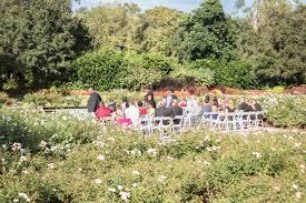 wedding photography leu gardens orlando