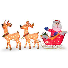 outdoor christmas decorations sale best christmas decorations