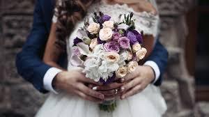 Wedding Venues In Roanoke Va Virginia Event Venue Hotel Roanoke In Va Blue Ridge Mountains