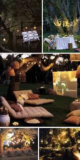 best 25 outdoor movie party ideas on pinterest backyard movie