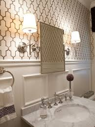 designer bathroom wallpaper designer wallpaper for bathrooms of worthy designer bathroom