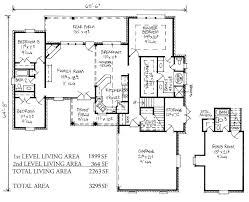 acadian floor plans venice louisiana house plans acadian house plans