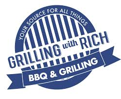 Brinkmann Dual Gas Charcoal Grill by Brinkmann Grills Dual Function Charcoal Gas Grill Model 810