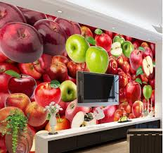 online get cheap country kitchen decor aliexpress com alibaba group