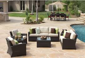 Outdoor Pation Furniture by Las Vegas Patio Furniture Cute With Additional Chandeliers