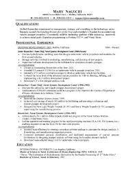exles of a chronological resume network architect resume sales architect lewesmr