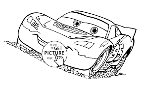 car coloring pages within free for boys cars with omeletta me