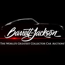 barrett jackson auction company world u0027s greatest collector car
