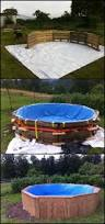 best 25 swimming pool cost ideas on pinterest cost of swimming
