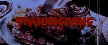 eli roth s thanksgiving slasher is still happening geektyrant