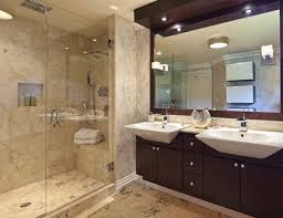 ideas for bathroom showers bathroom shower remodel ideas