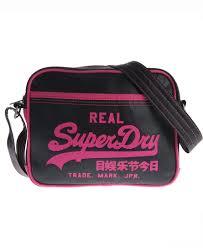 superdry alumni mini bag superdry 3 superdry mini