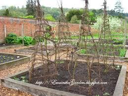 59 best backyard edible gardens images on pinterest growing