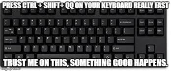 Keyboard Meme - keyboard imgflip