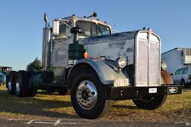 old kenworth trucks for sale april 2013 the manifold