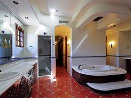master bathroom decorating ideas pictures best master bath