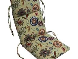 custom cushion covers for outdoor furniture custom cushion covers