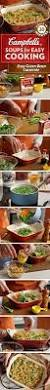 126 best campbell soup recipes images on pinterest campbells