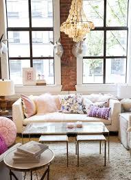 Small Apartment Furniture Ideas Studio Decor Idea Smart And Creative Small Apartment Decorating