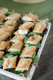 cool ideas for a halloween party best 20 kids party sandwiches ideas on pinterest butterfly food