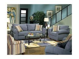 Diamond Furniture Living Room Sets by Aarons Living Room Sets Ideas Also Furniture Diamond Images
