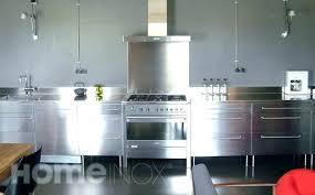 accessoire de cuisine accessoire cuisine design cuisine accessoire cuisine cuisine s