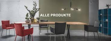 Esszimmer Sessel Katalog Leben Sie Ihre Individualität Designmöbel Von Contur