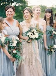best bridesmaid dresses best bridesmaid dresses for the