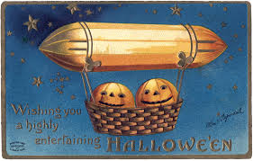 halloween pumpkin image the graphics fairy
