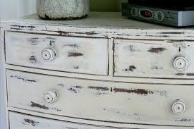 annie sloan chalk paint recipe u2014 paint inspirationpaint inspiration