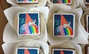 Cinderella Cupcakes Embossed Disney Cinderella Cupcake Toppers Disney Every Day