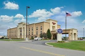 Comfort Inn Reservations 800 Number Hampton Inn Clarion 119 1 4 1 Updated 2017 Prices U0026 Hotel