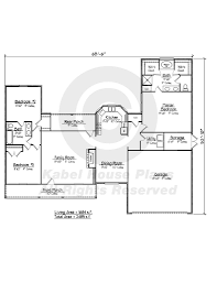 Courtyard Style House Plans by Home Design Cajun Cottage House Plans Acadian Home Plans 1800