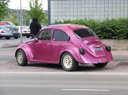 old volkswagen beetle modified file violet volkswagen beetle jpg wikimedia commons