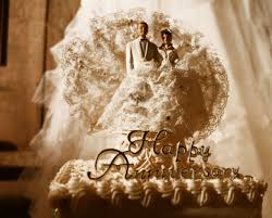 Wedding Wishes For Brother Wedding Anniversary Cake For Brother Top Romantic Happy