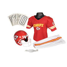 Kansas City Chiefs Bathroom Accessories by Kansas City Chiefs Bathroom Set Techieblogie Info
