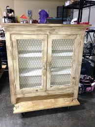 chicken wire cabinet door inserts chicken wire cabinet doors cabinet with chicken wire doors pin by on