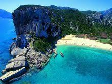 sardinia holidays for couples the ultimate guide on what to do and