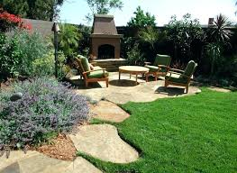 backyard ideas on a budget small uk pinterest landscaping design