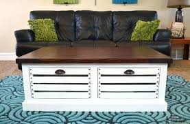 shipping crate coffee table shipping crate coffee table shipping crate coffee table e shipping