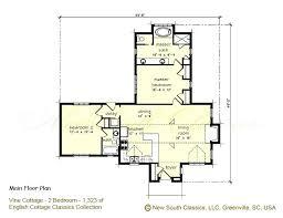 two bedroom cabin plans 2 bedroom cottage designs vibrant design 3 2 bedroom house floor