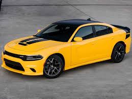 dodge cars price dodge sports cars price quote dodge sports cars quotes