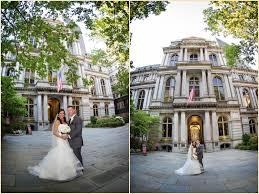 boston wedding photographers omni house boston wedding person killian photography