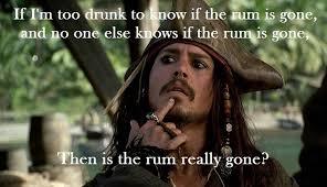 Jack Sparrow Memes - curious jack sparrow by imadoctor96 on deviantart