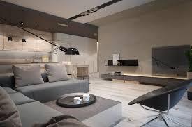 tan carpet living room ideas centerfieldbar com